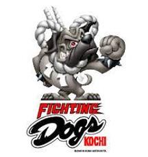 fightingdogsLogo
